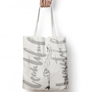 Canvas-Tote-Bag