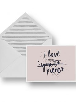 love-you-to-pieces-card